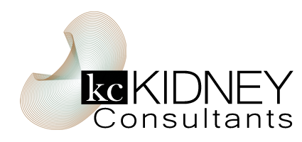 Kansas City Kidney Consultants Logo